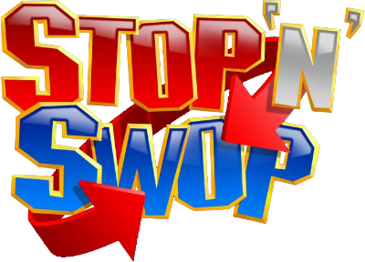 File:StopnSwopLogo.png