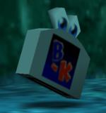 150px-Game Pak