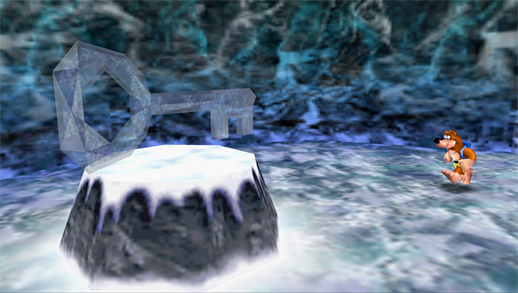 File:Ice key.jpg