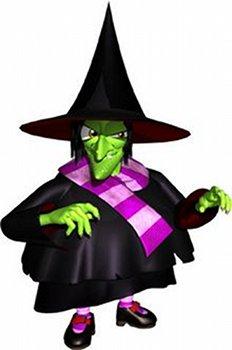 File:Gruntilda the witch.jpg