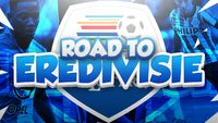 Road_to_Eredivisie_(FIFA_16)