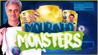 Mourinho's_Monsters