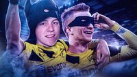 Reus_Road_to_Dortmund