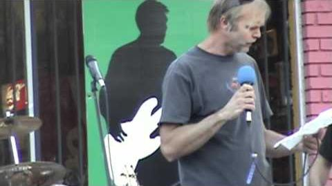 Worst Band Ever Butchers Eric Clapton