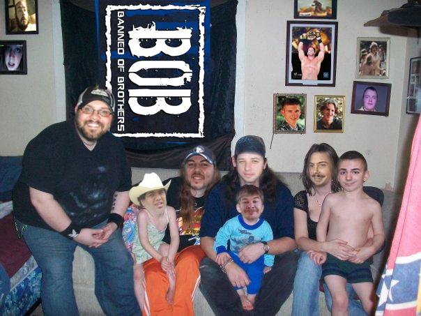 File:Bobfamily.jpg