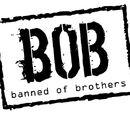 BOBers