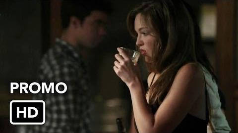 "Banshee 2x06 Promo ""Armies of One"" (HD)"