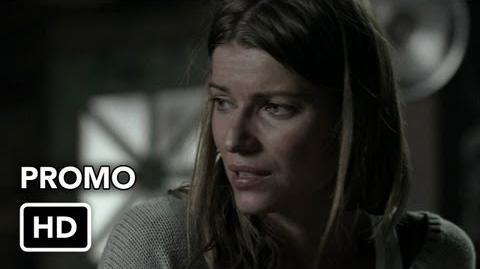 "Banshee 1x08 Promo ""We Shall Live Forever"" (HD)"