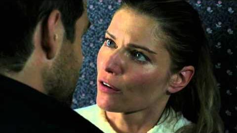 Banshee Season 1 Recap 2 (Cinemax)