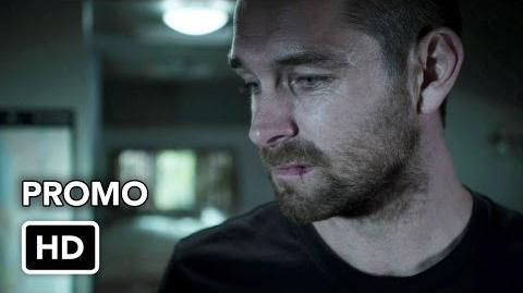 """Banshee 3x06 Promo """"We Were All Someone Else Yesterday"""" (HD)"""