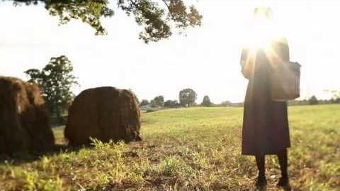 Banshee Season 2 Teaser HD Returns in 2014