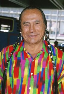 File:Russell Means.jpg
