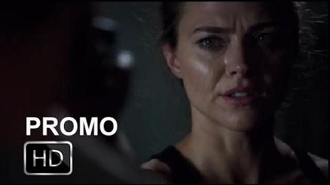 Banshee 3x04 Promo HD - Season 3 Episode 4 Promo