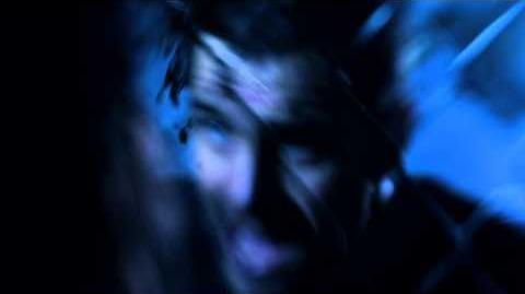 Banshee Season 1 Episode 2 Preview (Cinemax)