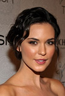 File:Odette Annable.jpg