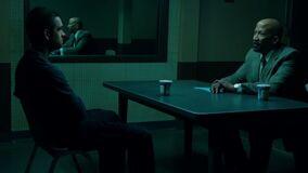 Origins Interrogation Part 2