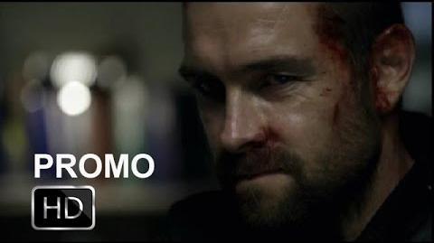 Banshee 3x05 Promo HD - Season 3 Episode 5 Promo