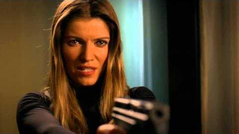 Banshee Season 1 Recap 3 (Cinemax)
