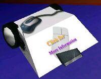 ClickMe