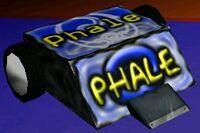 Phale