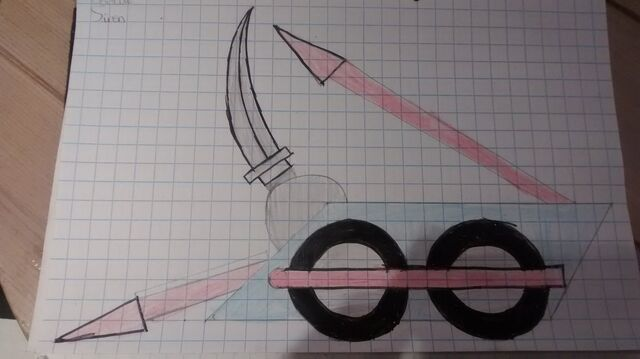 File:Siren Drawn.jpg