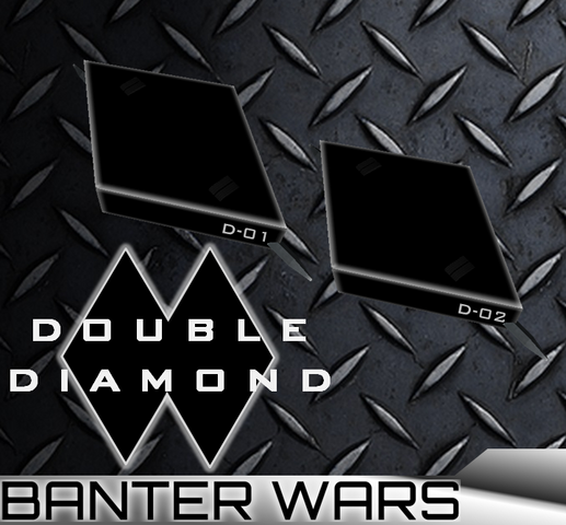 File:DoubleDiamond-Preview.png