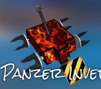 Panzer inversion