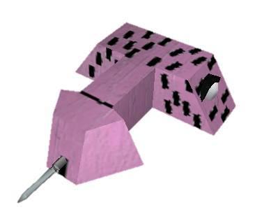 File:The penetrator.jpg