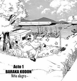 BarakamonCapitulo1