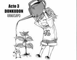BarakamonCapitulo3