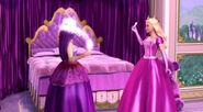 Barbie-princess-popstar-disneyscreencaps.com-3292