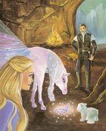 Magic-of-Pegasus-barbie-and-the-magic-of-pegasus-13789641-1567-1932