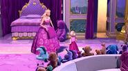 Barbie-princess-popstar-disneyscreencaps.com-557