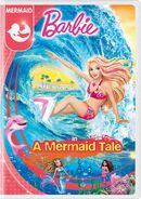 Barbie-in-A-Mermaid-Tale-2016-DVD-with-New-Artwork-barbie-movies-39246418-1057-1500
