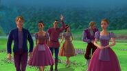 Barbie-pink-shoes-disneyscreencaps.com-2596