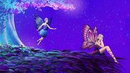 Barbie Mariposa and Her Butterfly Fairy Friends Official Stills 7