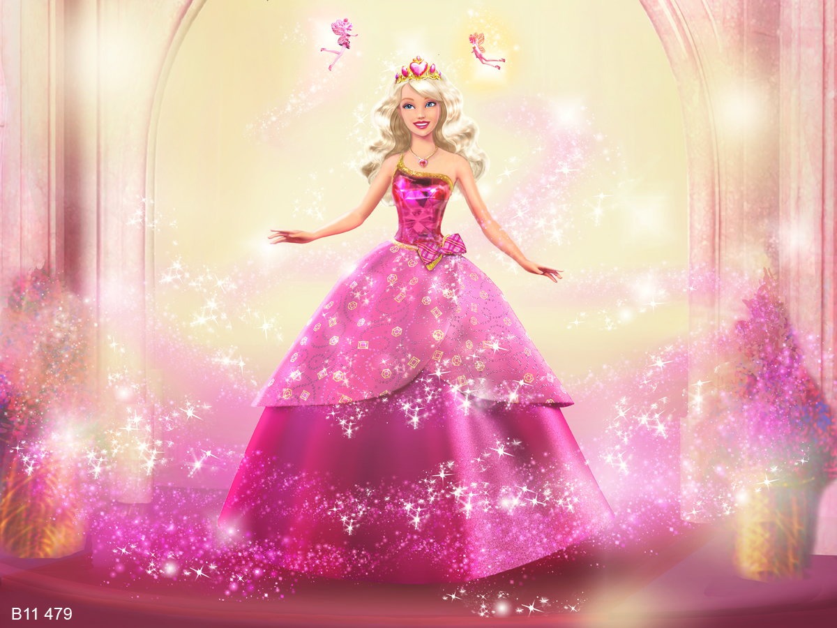 Image long awaited higher quality of this pcs still barbie long awaited higher quality of this pcs still barbie movies 25583787 1200 900g voltagebd Image collections