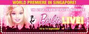 Barbie-LIVE-MBS-ebanner(3000Wx1140H)