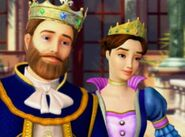 Queen-Danielle-and-King-Peter-barbie-as-the-island-princess-26386108-789-583