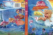 BarbieMermaidTale