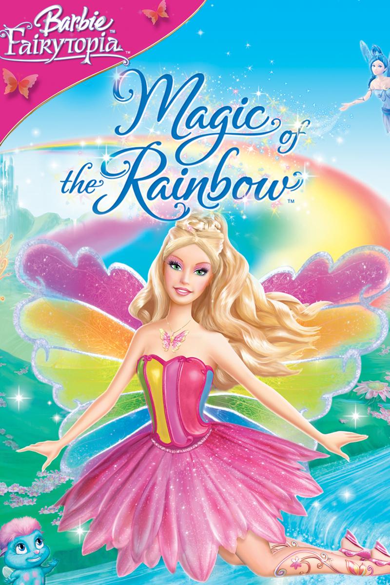 barbie a fairy secret full movie with english subtitles