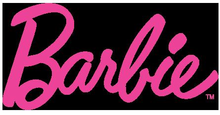 File:Barbie.png
