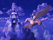 Barbie and the Magic of Pegasus Official Stills 8