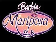 Mariposa-old-logo