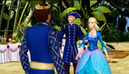 Barbie as The Island Princess 45