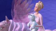 Barbie-pegasus-disneyscreencaps.com-1798