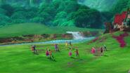 Barbie-pink-shoes-disneyscreencaps.com-1613