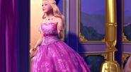 Barbie-princess-popstar-disneyscreencaps.com-540