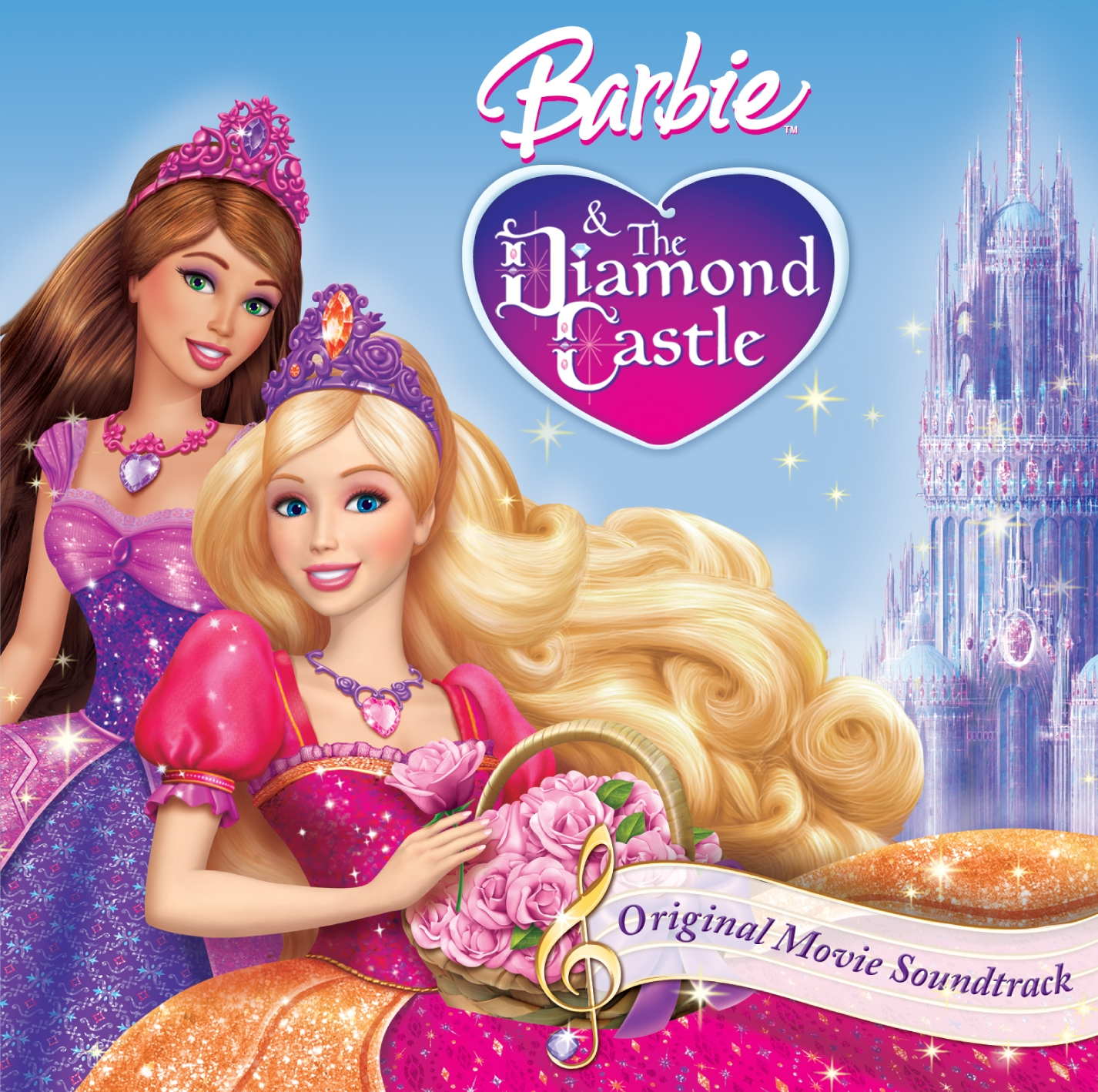 Most Inspiring Wallpaper Love Barbie - latest?cb\u003d20120723100754  Pic_573977.jpg/revision/latest?cb\u003d20120723100754