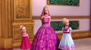 Barbie-princess-popstar-disneyscreencaps.com-280